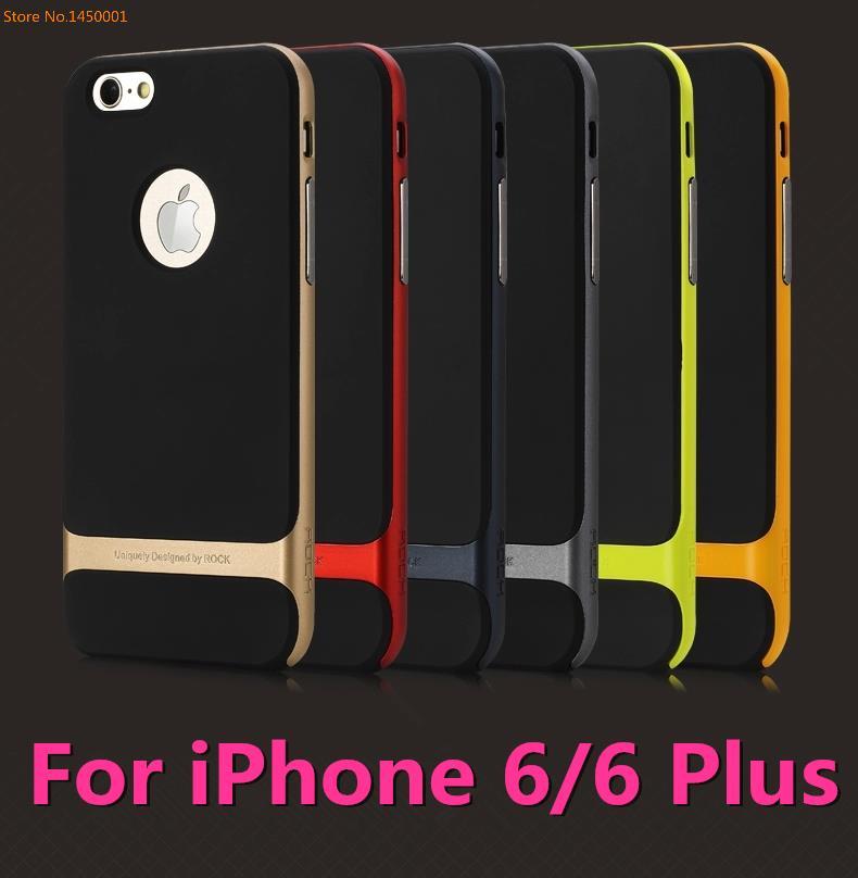 Чехол для для мобильных телефонов iphone 6 4.7 apple iphone 6 5.5 For iPhone 6 6Plus чехлы для телефонов chocopony чехол для iphone 6plus ромашки на синем арт 6plus 140