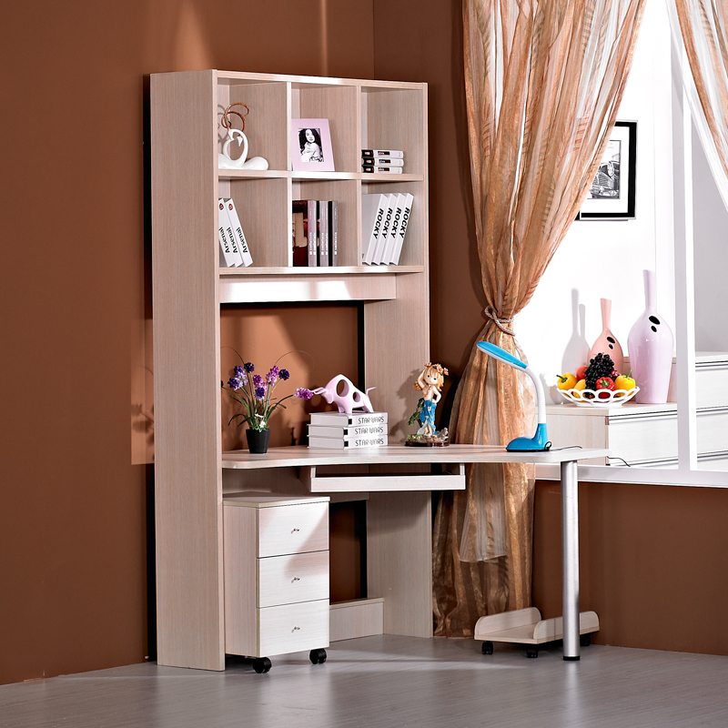 3 shelf bookcase plans - bookcase doors diy ideas.