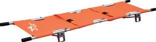 10% OFF 2013 new Belt bag medical stretcher ambulance stretcher(China (Mainland))