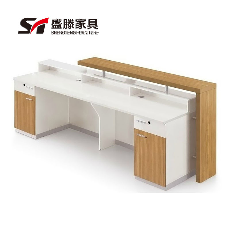 Rectangular plate simple modern fashion company image for Furniture in fashion