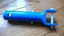 Swimming Pool Vacuum Head Handle Heavy Duty Plastic