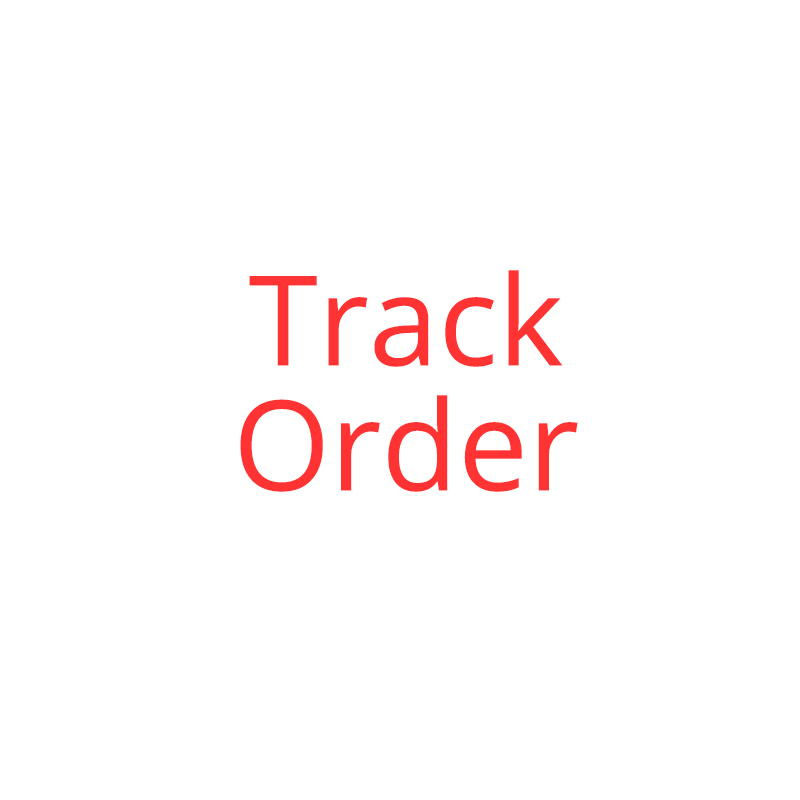 how to track your order on sammydress