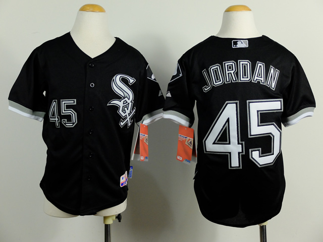 2015-Kids-White-Sox-45-Michael-Jordan-Jersey-Black-Cool-Base-Stitched-Authentic-Baseball-Jersey-Embroidery.jpg