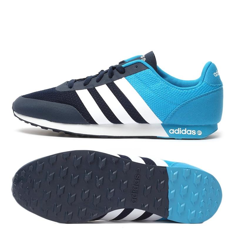Adidas Neo Hombre 2016