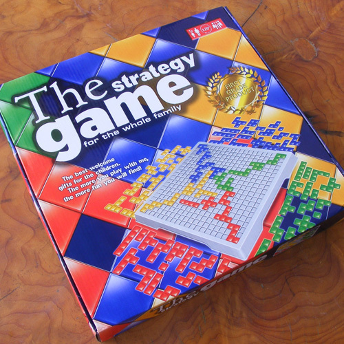 group game for kid: