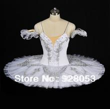 Adult ballet tutu skirt , professional ballerina dress , classtical ballet tutu for girls, 2013 hot sale
