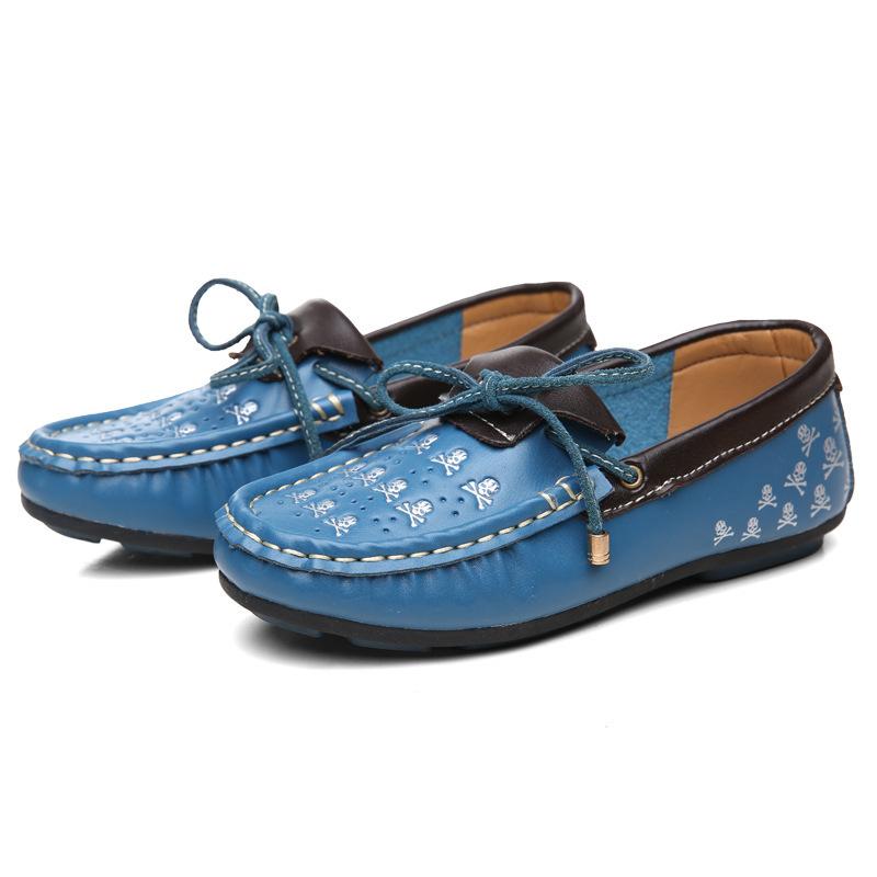 Entrega GRATIS en miles de marcas de zapatos de niños online y zapatillas para todo número de pie. Encuentra tu calzado infantil, zapato de niña y calzado de bebé; recuerda que tienes días para tus devoluciones o cambios gratis.