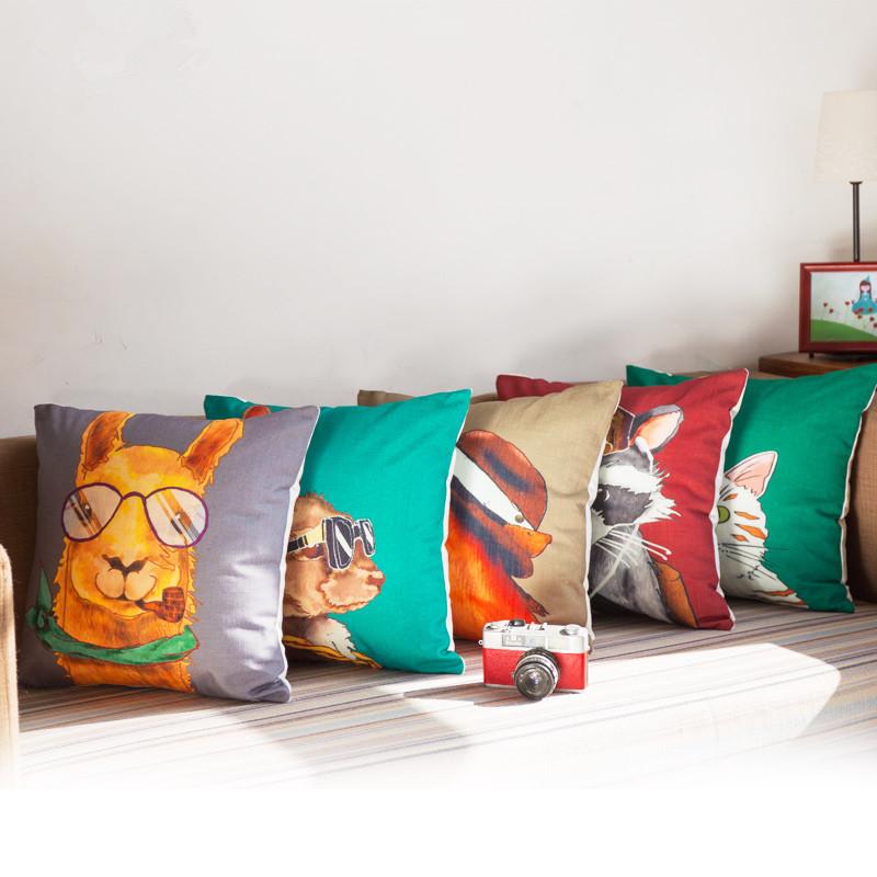 meubles sur mesure coussins promotion achetez des meubles sur mesure coussins promotionnels sur. Black Bedroom Furniture Sets. Home Design Ideas