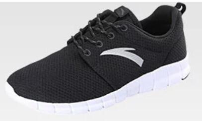 2015 free shipping New Men roshelis shoes, fashion sports athletic walking run shoes EUR size 40-45, Women EUR size 36-40(China (Mainland))