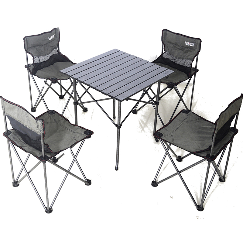 pare Prices on Camping Chair Set line Shopping Buy Low Price Camping Ch