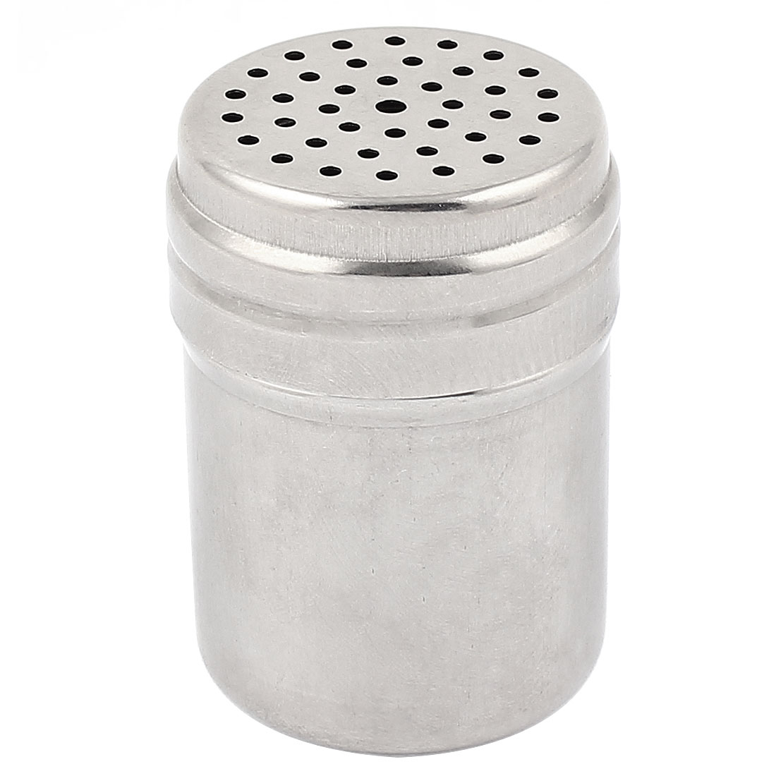 Popular Stainless Steel Toothpicks Buy Cheap Stainless
