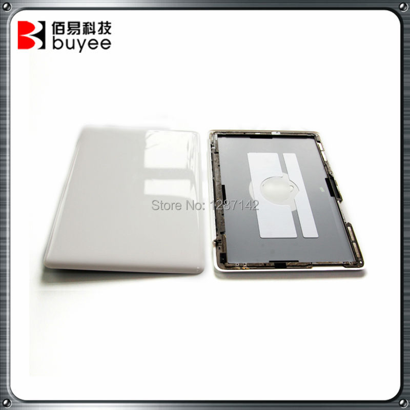Сумки и чехлы для ноутбуков из Китая