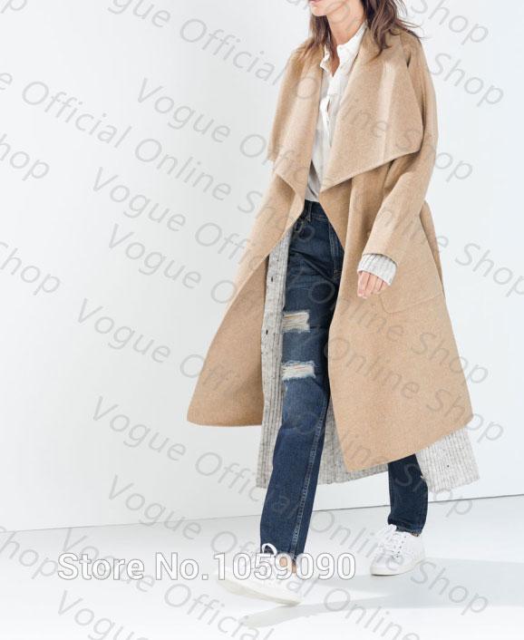 Купить Женскую Одежду На Ebay