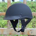 Dot casco moto epoca per harley aperti del fronte retro caschi moto motociclo restore ancient ways