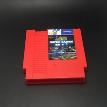 Top quality 72 Pins 8 bit Game Cartridge 150 in 1 with game Rockman 1 2 3 4 5 6 NINJA TURTLES Contra Kirby's Adventure(China (Mainland))