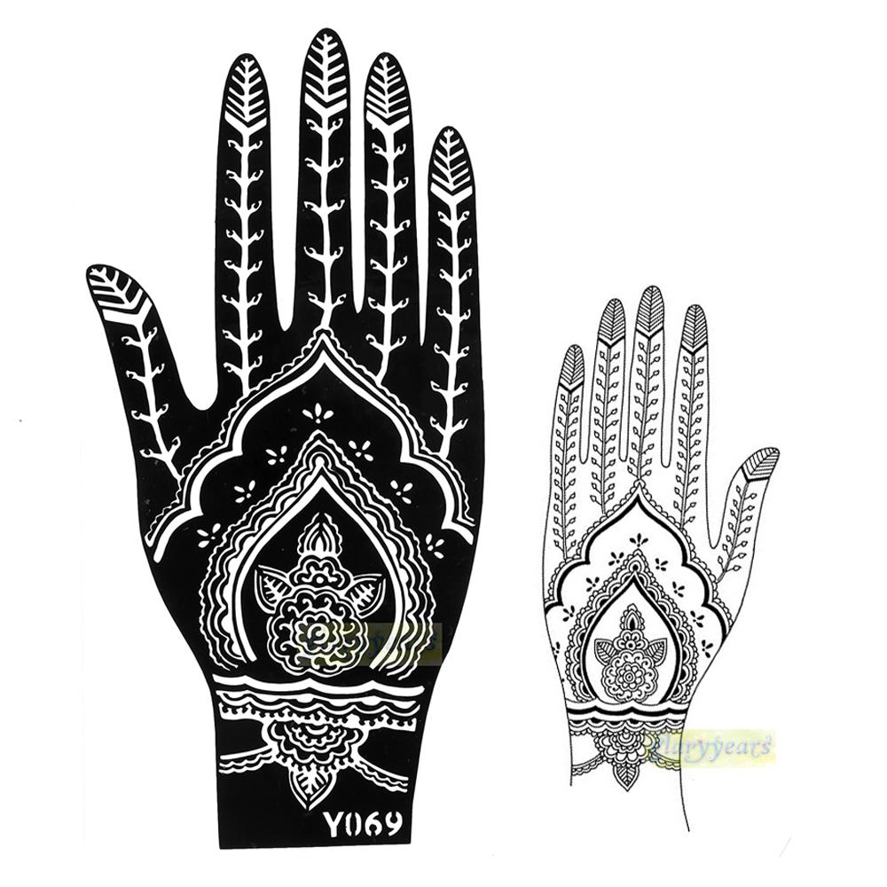 De henna al por mayor de alta calidad de china mayoristas de kit de