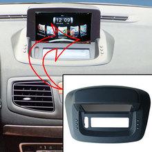 Dvd-плеер для Renault Fluence GPS для Fluence с автомобильный видеорегистратор, A2dp, Usb ( нет диска ), Бесплатный камера заднего вида