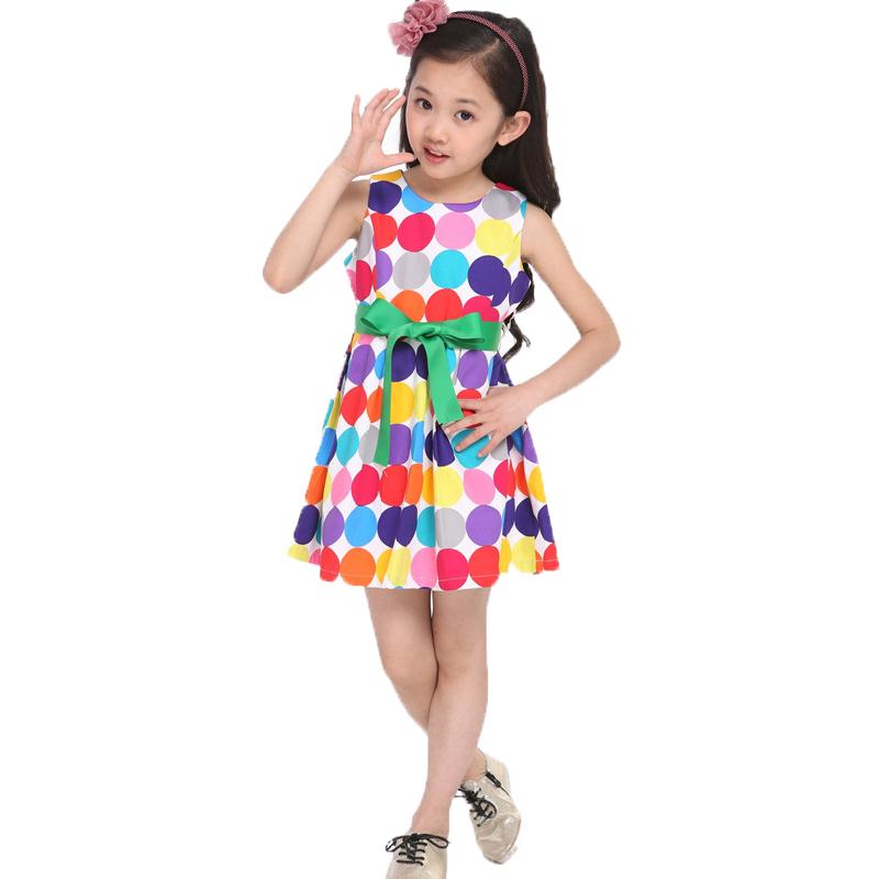 Online Get Cheap Toddler Girls Evening Dresses -Aliexpress.com ...