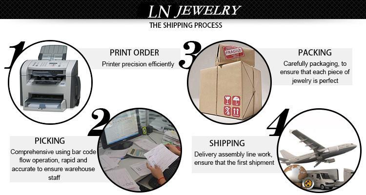 jewelry 7