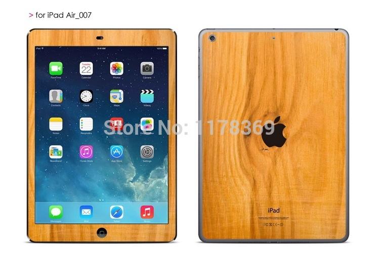 Пленка для планшета No 2015 apple ipad air юбка broadcast bdi1bf0360 2015 689
