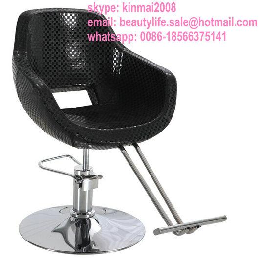 wholesale salon barber chair salon furniture styling