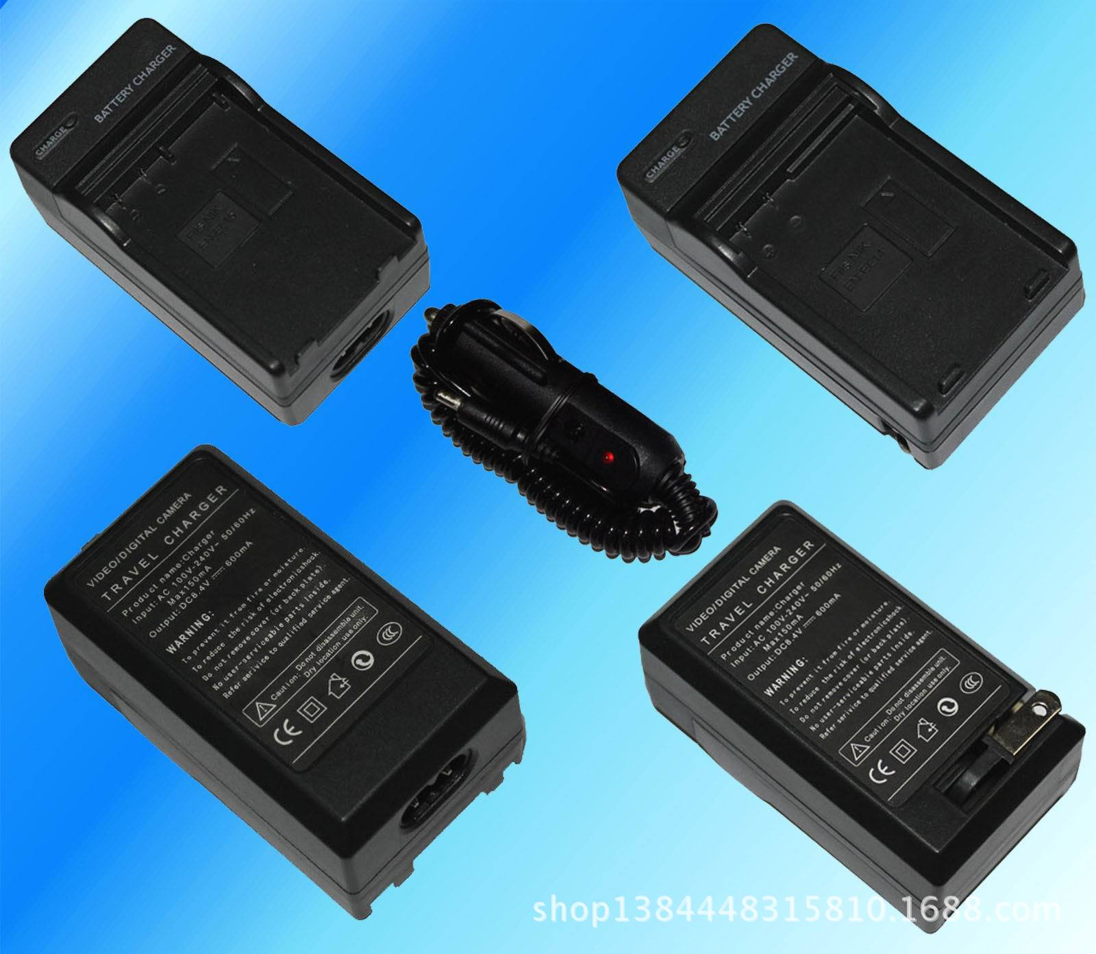 Applicable to BP-2L12 charger<br><br>Aliexpress