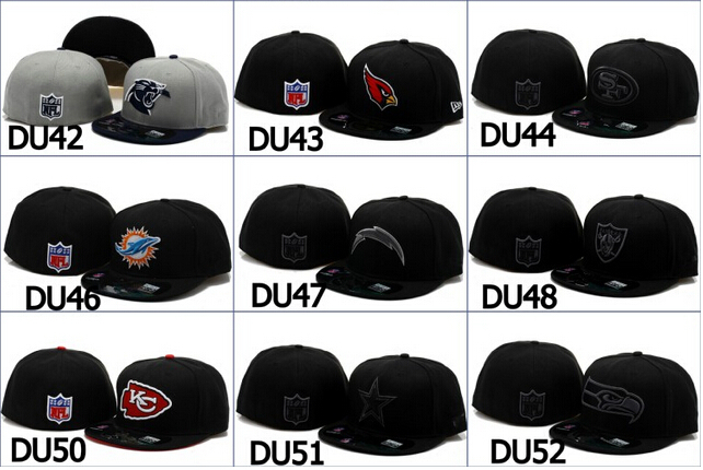New Arrive fitted caps baseball hats men snapback hats 50pcs/lot free shipping(China (Mainland))