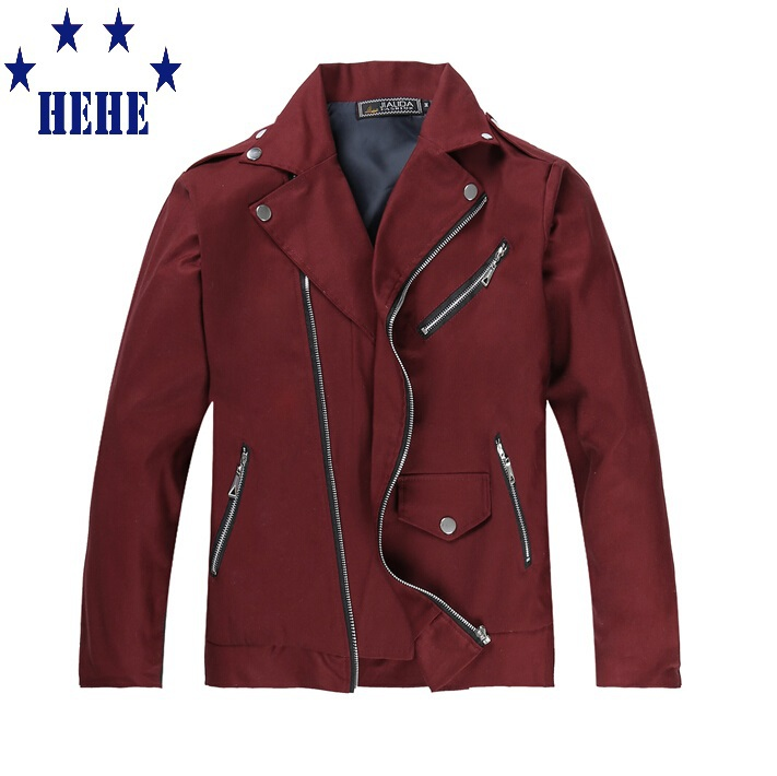 2015 NEW brand Hot sale Men's coat fashion jacket spring and autumn overcoat,outwear men casual jaket outdoor coat fz261(China (Mainland))