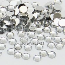 1000 pcs 3mm ss10 AB Color Resin Round Rhinestone Flatback Rhinestones 14 Facets DIY Nail Art Decoration Beads Color Choice N22
