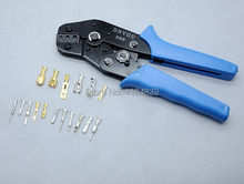 SN-48B crimping tool crimping plier 0.5-1.5mm2 multi tool tools hands