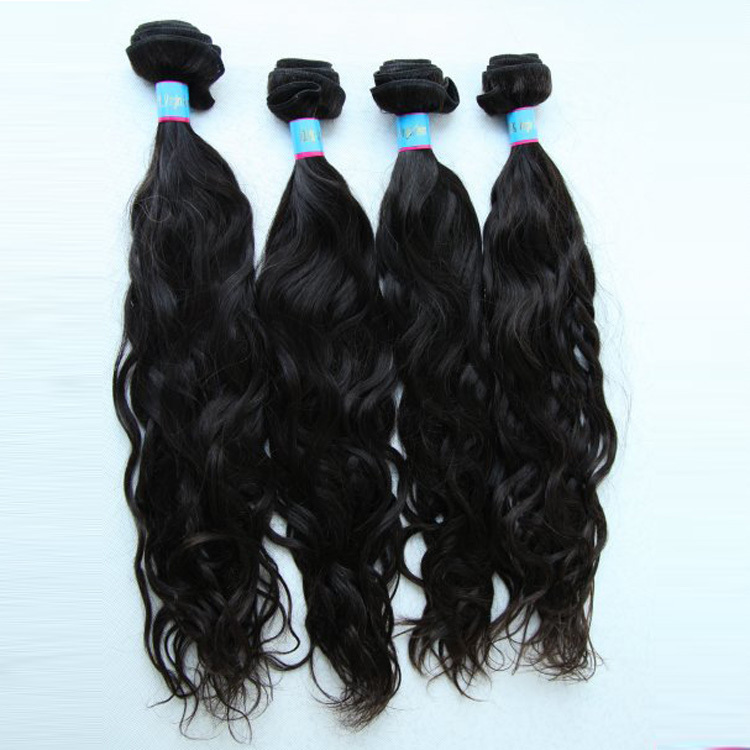 aaaa Virgin Brazilian Natural Curly hair Weft 100% Human Hair Products 8-28 Unprocessed Hair Extensions 100g/pc  Free Shipping<br><br>Aliexpress