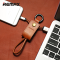 Remax iOS 9 8pin USB cable for iPhone 5 5C 5S 6 6S Plus iPad Air