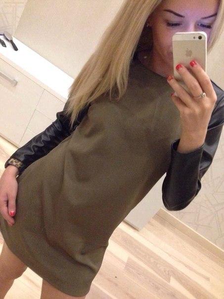 Женское платье o LQ6064 женское платье o