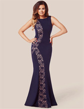 R80054 High quality floor-length solid desigual dress 2015 new summer plus size sexy dress club wear hot style women long dress