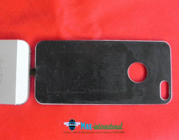Зарядное устройство для мобильных телефонов OEM 5 /8 Pin iPhone 5 DHL MAXOEM1308025