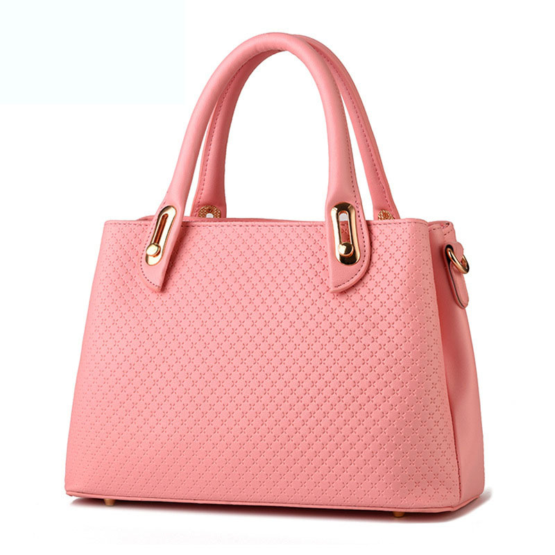 hand bags for girls - photo #10