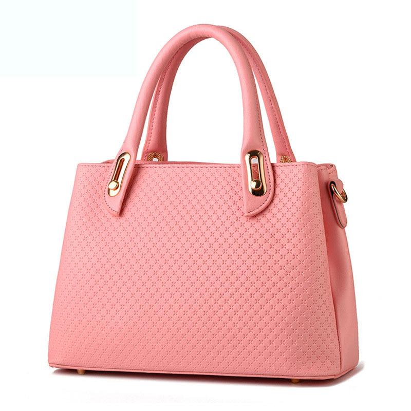 eaec7ed6dc Beautiful Vintage Canvas Bag Women Messenger Bags 2016 Ladies Designer  Handbags