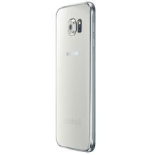 Original Samsung Galaxy S6 G920F Mobile Phone Octa Core 3GB RAM 32GB ROM LTE 16MP 5