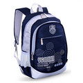 school bag boys schoolbag blue school bags for girls bookbag children backpacks black book bag waterproof