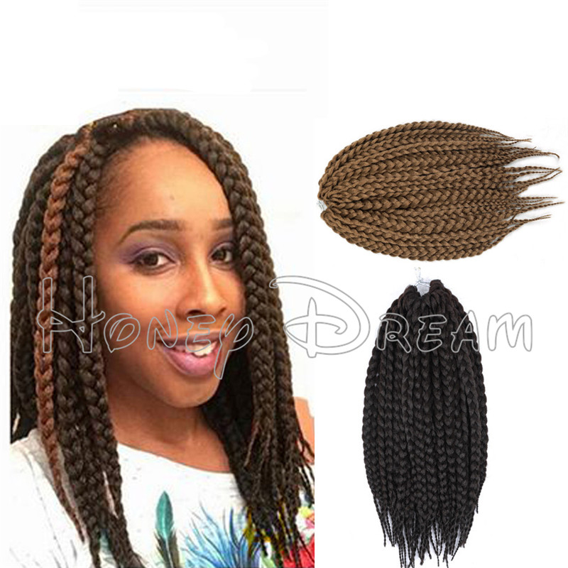 Crochet Box Braids Online : Crochet Box Braids Havana Mambo Twist Senegalese Twist Hair Braiding ...