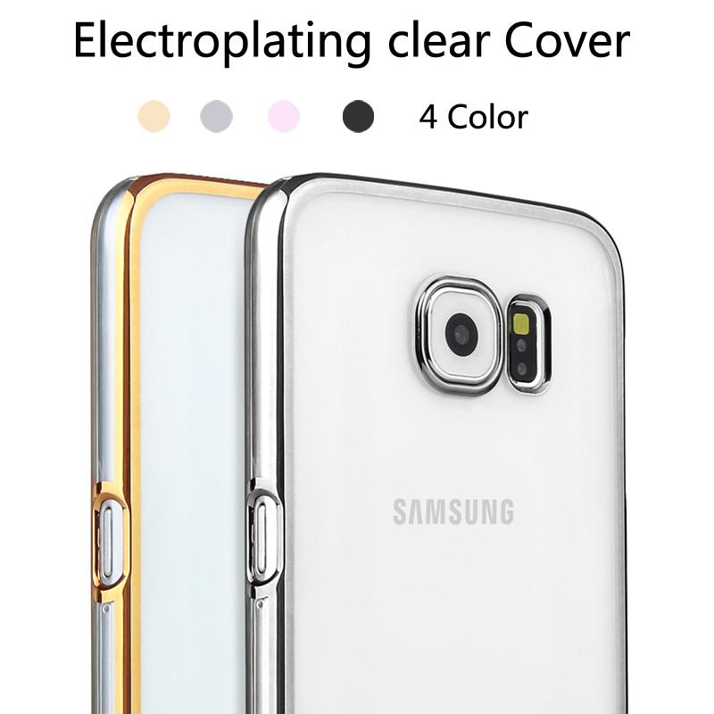 Чехол для для мобильных телефонов For Samsung Galaxy S6 Case G9200 Samsung Galaxy S6 чехол для для мобильных телефонов capa celular samsung galaxy ace 3 iii s7272 s7270 s7275 phone case for samsung galaxy ace 3 iii s7272