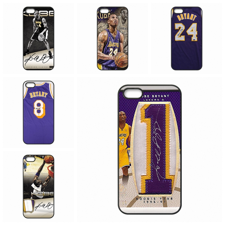 Online Buy Wholesale kobe bryant jersey from China kobe bryant