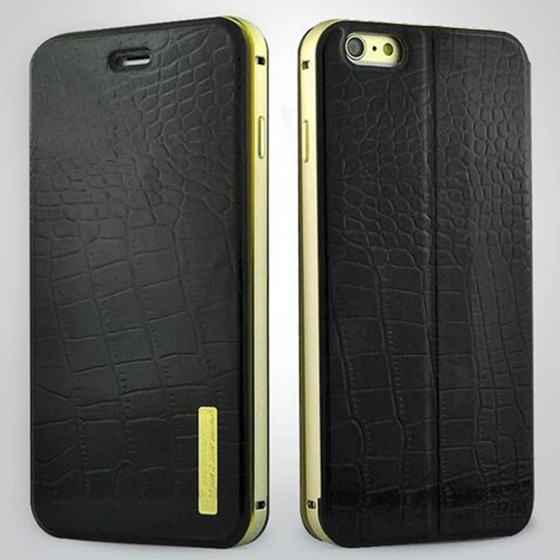 Online Buy Wholesale china cell phone cases from China