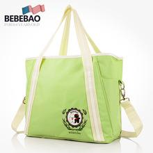 New 2015 spring female bags fashion vintage shoulder bag handbag women messenger bag(China (Mainland))