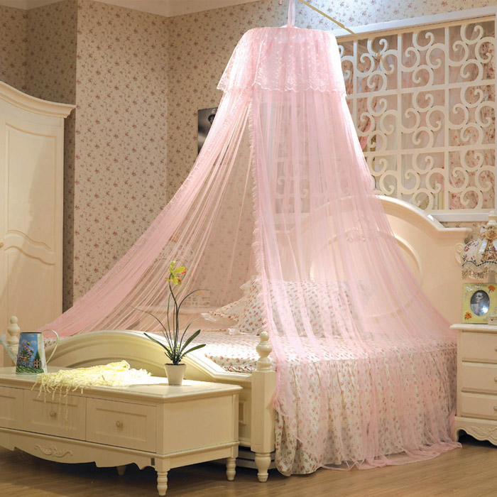 Bunk bed curtain reviews online shopping reviews on bunk - Canopy bed curtains for sale ...