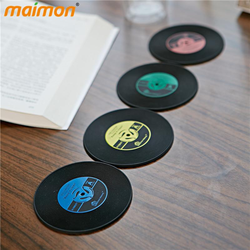 vinyl records price free cum fiesta. Black Bedroom Furniture Sets. Home Design Ideas