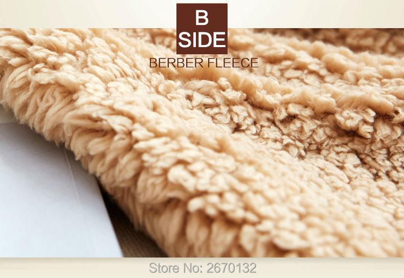 Solid-Berber-Fleece-Blanket-790-01_04