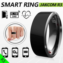 Jakcom Smart Ring R3 Hot Sale In Home Appliance Parts Vacuum Cleaner Parts As steering-wheel phone hepa filter electrolux(China (Mainland))