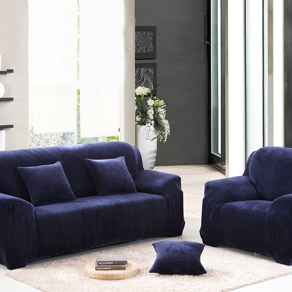 online kaufen gro handel sofa m bel schutz aus china sofa. Black Bedroom Furniture Sets. Home Design Ideas