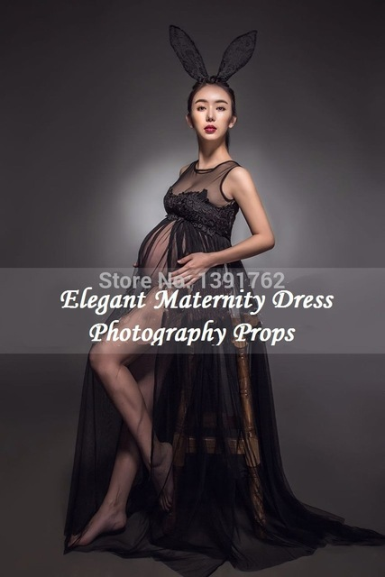 Maternity Clothes Accessories Promotion-Shop for Promotional ...